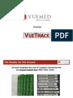 VueTrack & the Blind Spot 10-2011 Final Abridged