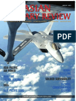Tactical C4I Systems Asian Military Review