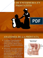 cuidadosdeenfermeriaenprostatitis-090409130758-phpapp01