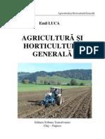 Agric Si Hortic Gen an II Cadastru Sem 1_ 10