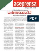 Angelo M Abrantes - Dicionario de Ingles   Porto Editora f2915fd8f0c