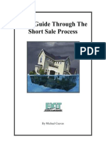 Short Sale Process(1)