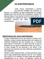 Introd. a La Geologia II
