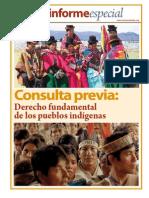 14PE_consulta_na