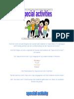 specialactivities-compleet