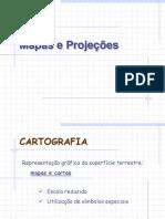 Mapas_e_projecoes
