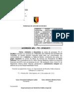 03898_11_Citacao_Postal_fvital_APL-TC.pdf