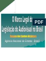 Brazil Marco Legal (1)