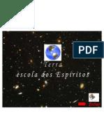 Terra _escola_dos_Espír_