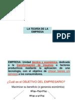 produccion,(1)