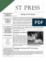 First Press 11-11