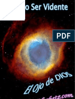 como-ser-vidente-El-ojo-de-DIOS