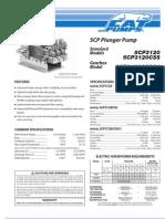 5CP3120 Schematic