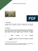 Apostila Produção Hortaliças Ufla