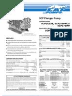 5CP Schematic