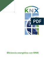 KNX Energy Efficiency_Screen ES