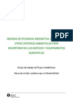 medidaseficiencia