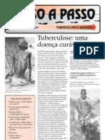 Tearfund- Tuberculose e Aids
