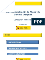 PPTPlanIntensificacinAhorroEnergtico