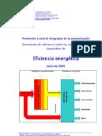 resumen-eficiencia-energética