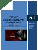 Primera Parte Enumeration Wan