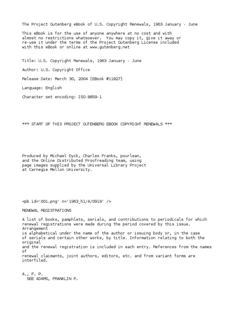 Brushwacker instruction manual ebook array 11827 8 project gutenberg rh scribd fandeluxe Choice Image