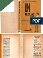 Un Mexicano Mas_new