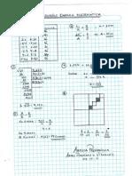 solucionario examen-ESP- ARTES PLASTICAS Y VISUALES