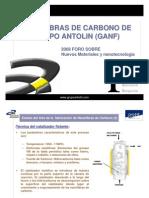 Presentacion_GANF_71008