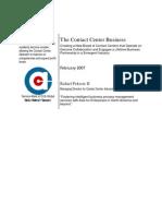CCA Global Business Proposal (v2)