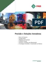 01 - Precisão e Soluções Inovadoras (versão português)