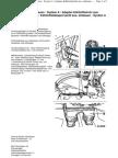 Heizkörper-Astra-G-System-A