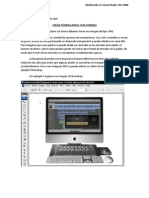 Multimedia Visual. Net