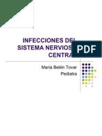 Meningitis+Bacteriana