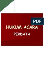 Phi Acara Perdata Ohp