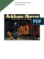 Arkham1987
