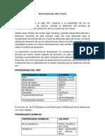 RESUMEN Metalurgia_del_Oro_y_Plata[1]