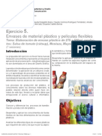 Ejercicio5_envase Plastico y Pelicula Termo (1)