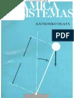 Dinamica de Sistemas-k Ogata