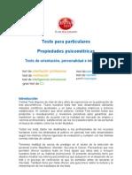 Propiedades_psicometricas_particulares