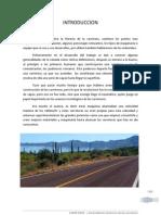 Carreteras1