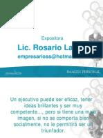 050608_RosarioLastra_ImagenPersonal