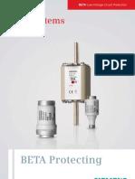 Guia de Fusible Siemens