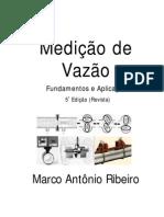 Vazao Medicao