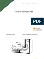 CalderasHumotubularesYAcuotubulares