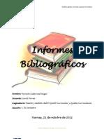 Analisis 21.10