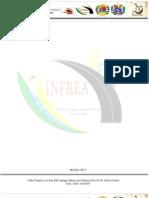 Proyecto Modulo San Rafael (Fci) (Julio)