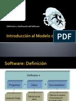 Introducción al Modelo de Análisis