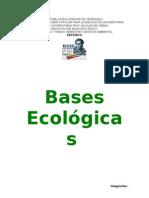 Trabajo de Bases Ecologic As.