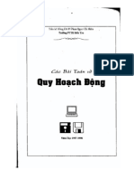 Cac_bai_toan_ve_quy_hoach_dong